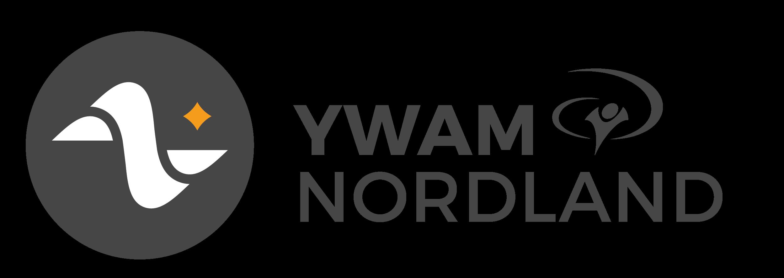 YWAM Nordland